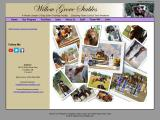 willowgrovestables.com