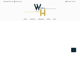 willowhouse.pl