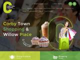 willowplace.co.uk