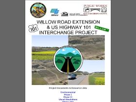 willowroadextension.org