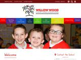 willowwoodprimaryschool.co.uk
