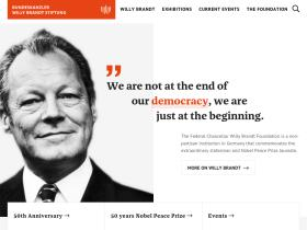 willy-brandt.org