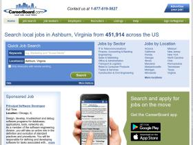 wilmington.careerboard.com