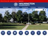 wilmingtonma.gov