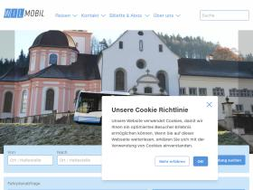 wilmobil.ch