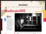 wiltons.org.uk