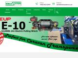 winchsystems.co.uk