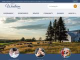 windhammaine.us