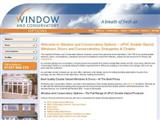 window-options.com
