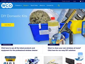 windowcleaningonline.com.au
