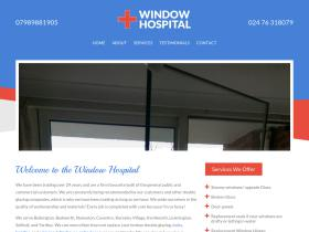 windowhospital.co.uk