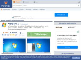 windows-7.fr.malavida.com