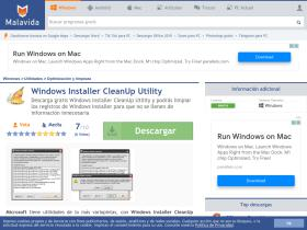 windows-installer-cleanup-utility.malavida.com