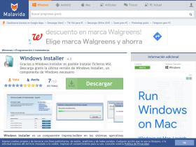 windows-installer.malavida.com