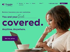 windows-live-messenger.haoyun.toggle.com