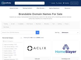 windows-live-messenger.smartcode.com