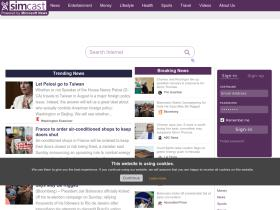 windows-live-messenger.xtremedownload.com