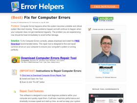 windows.errorhelper.com