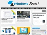 windows8facile.fr