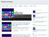 windows8vietnam.com