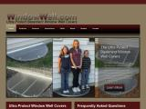 windowwell.com