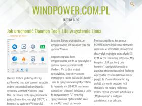 windpower.com.pl