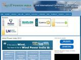 windpowerindia.in