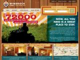 windrocklodge.com