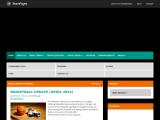 windsorvaliants.ca
