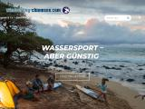 windsurfing-chiemsee-shop.com