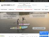 windsurfing-direct.com