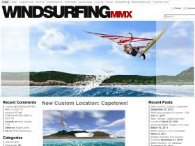 windsurfing-the-game.com