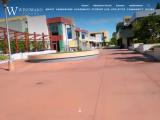 windwardschool.org