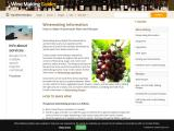 wine-making-guides.com
