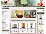 wineandspirits.co.cr