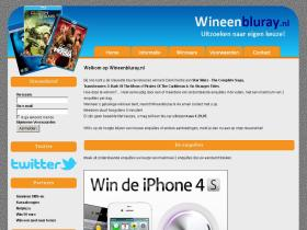 wineenbluray.nl