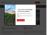 winemag.co.za
