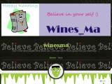 winesma.wordpress.com