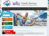 winfamilyservices.org