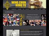 wingchun-france.com