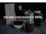 wingrayautos.co.uk