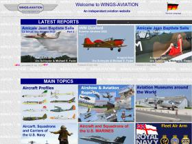 wings-aviation.ch