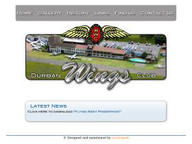 wingsclub.co.za