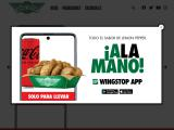 wingstop.com.mx