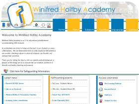 winifred-holtby.hull.sch.uk