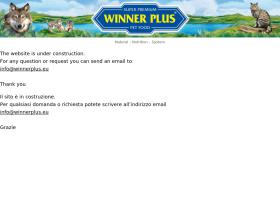 winnerplus.eu