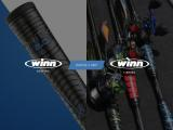 winngrips.com