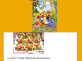 winniethepoohmania.blogspot.com
