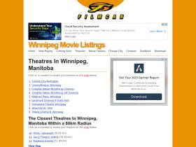 winnipeg.film-can.com