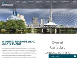 winnipegrealtors.ca